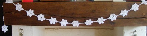 339812_486743178010691_1590858890_o make snowflake crochet